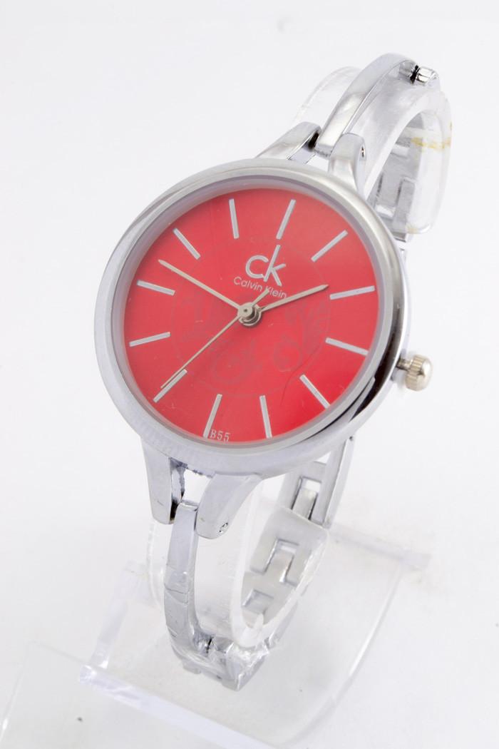 Женские наручные часы Саlvіn Кlеіn  (код: 17784)