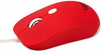 Мышка Gembird MUS-102-R
