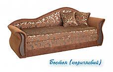 Диван Мебель-Сервис «Фокус», фото 3