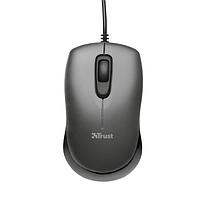 Мышка Trust 16489 Compact