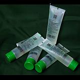 Интимная смазка RUN EFFECT 20 mg, фото 2