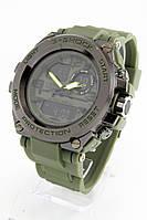 Спортивные наручные часы Casio  (код: 17899), фото 1