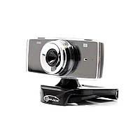 WEB камера Gemix F9 Black