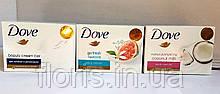 Крем - мыло Dove 135 гр