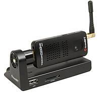 HDD Плеер iconBIT Toucan STICK G3 mk2 (PC-0007W)