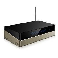 HDD Плеер iconBIT XDS 100 3DW (MD-0304N)