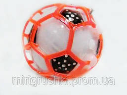 Бешеный Мяч Футбол