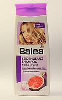 Шампунь Balea для ослабленных и тусклых волос, фото 1