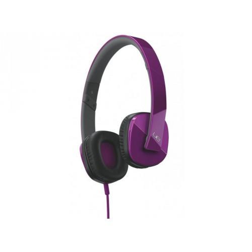 Наушники Logitech Ultimate Ears 4000 Purple (982-000028)