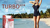 💊💊Turbofit для похудения (Турбофит) комплект из 7 пакетиков | Turbofit, Turbo fit, бомба средство для похудения, безопасное средство для похудения,