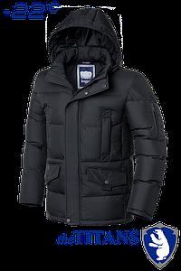 Куртка Braggart Big & Stylish - 3284В