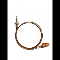 Термопара к газовой плите Gorenje 162120 (500mm)
