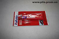 Герметик Kafuter 85 г. (Польша) универсальный