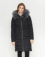 Куртка женская зимняя Kiro Tokao - 6617R