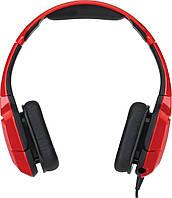 Наушники TRITTON Kunai Red (TRI903580003 / 02/1)