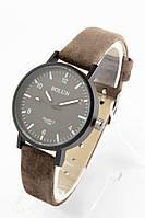 Женские наручные часы Bolun 4352f (код: 18047)