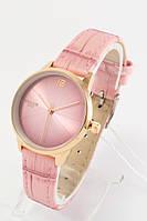 Женские наручные часы Bolun 4963L (код: 18054)