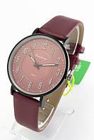 Женские наручные часы Dicaihong  (код: 18073)