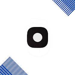 Стекло камеры для Samsung G930F, G930FD, DS Galaxy S7