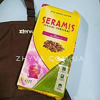 Seramis Серамис для орхідей Westland 7л