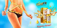 💊💊Goldfit - спрей для моделирования фигуры (ГолдФит) | Goldfit - спрей для моделирования фигуры (ГолдФит), здоровья корекция, Женская фигура, афродита