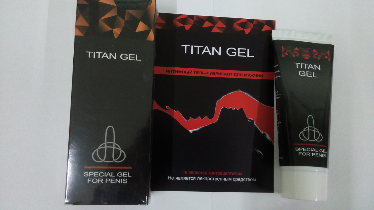 Купить ????????Titan Gel для увеличения члена | Titan Gel для увеличения члена, Как увеличить член, Как улучшить половую жизнь, Все для интима, титан гель