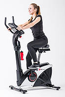 Электрический велосипед HS-090H Apollo с Bluetooth и iConsole +