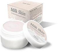 💊💊MilkSkin - отбеливающий крем для лица и тела (Милк Скин) | MilkSkin - отбеливающий крем для лица и тела, MilkSkin - отбеливающий крем для лица и