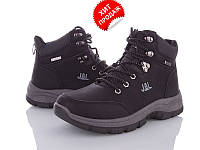 Стильные мужские ботинки р 40-45 (код 2191-00)