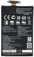 Аккумулятор Lg E975 Optimus G (2100 mAh) Original, фото 1
