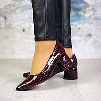 Шикарные и удобные туфли для девушек