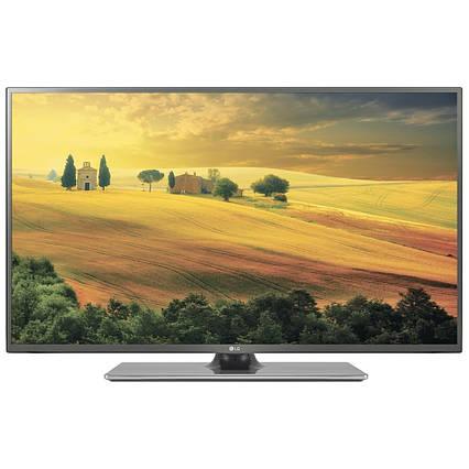 Телевизор LG 32LF650V (550Гц, Full HD, Smart, Wi-Fi, 3D, DVB-T2/S2) , фото 2