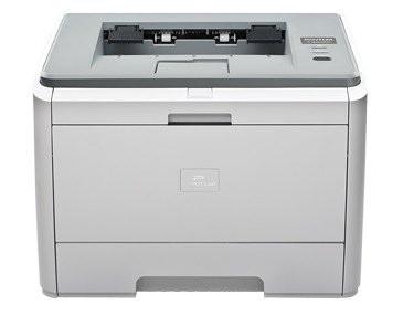 Лазерный принтер Pantum P3200D (BA9A-1908 AS0)