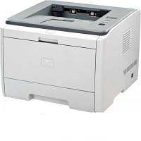 Лазерный принтер Pantum P3200DN (BA9A-1910 AS0)