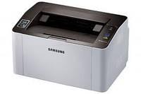 Лазерный принтер Samsung SL-M2020W / XEV
