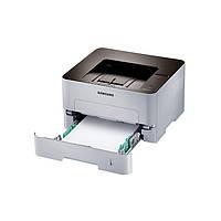 Лазерный принтер Samsung SL-M2620D