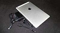 "Планшет iPad 10,1"" 2Sim карты 4GB Ram_32Gb ROMAndroid 8.0 (реплика)"