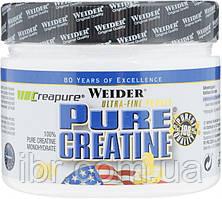 Креатин Weider Ultra-Fine Powder Pure Creatine 250 g