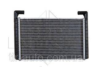 Радиатор печки Renault Magnum 00-05 ( NRF ) 54299