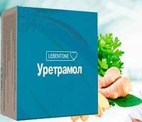 💊💊Уретрамол - чай от простатита | Уретрамол - чай от простатита, Простатит, Натуральный препарат Уретрамол - чай от простатита, Уретрамол в Украине,