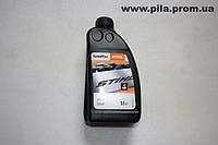 Масло для смазки цепи STIHL (Германия) 1 литр для бензопил, фото 1