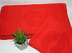 Турецкие полотенца Ножки, фото 4
