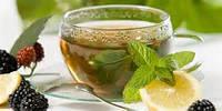 чай при атеросклерозе,монастырский чай
