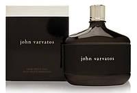 JOHN VARVATOS JOHN VARVATOS FOR MEN EDT 125 мл мужская туалетная вода
