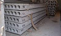 Плиты Перекрытия (ПК) 90-15-8