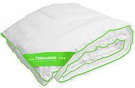 Одеяло двуспальное  Sonex™ с Тинсулейтом и Aloe Vera 172*205cm, фото 1