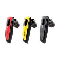 Bluetooth Гарнитура Awei N3 Наушник Для Разговора по Телефону Через Блютуз