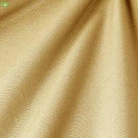 Однотонная декоративная ткань маисового цвета Испания 82439v8