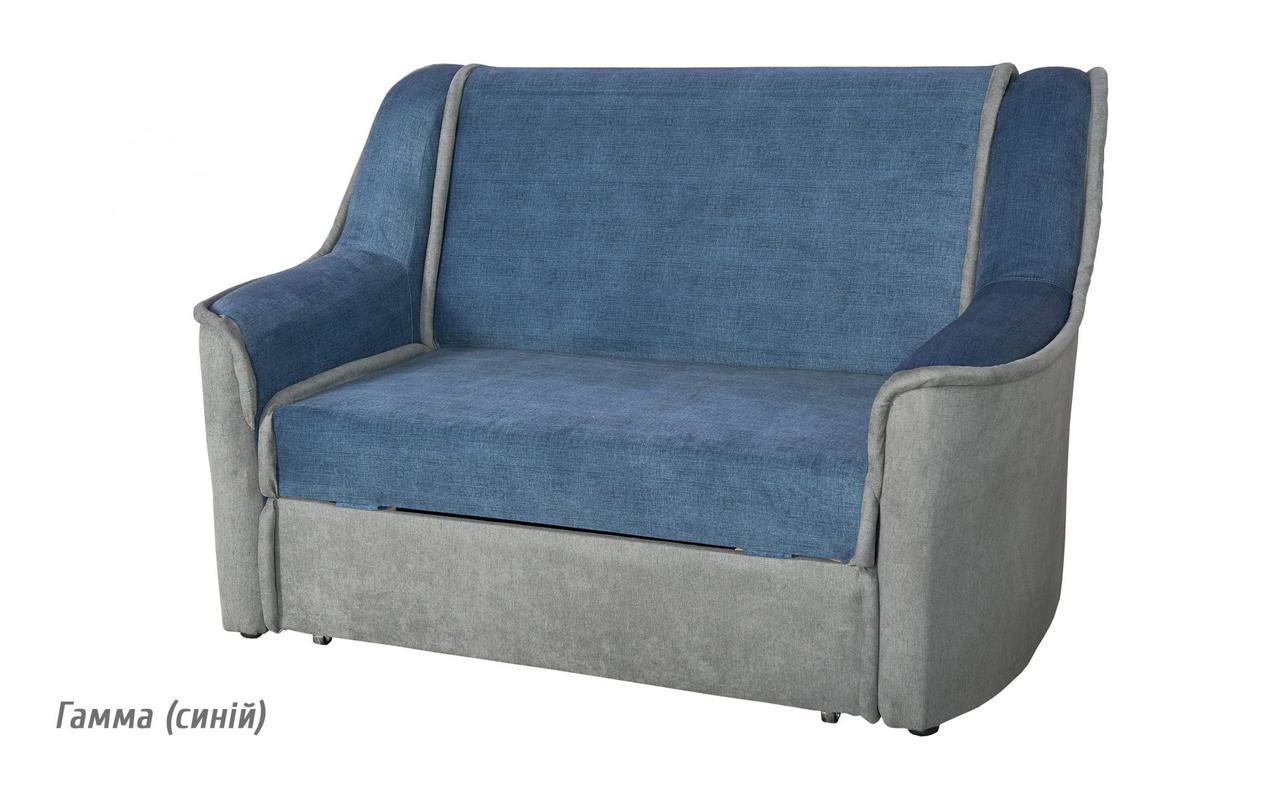 Диван малютка Мебель-Сервис «Малютка»