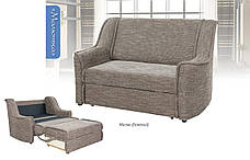 Диван малютка Мебель-Сервис «Малютка», фото 2